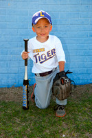 Baseball,Softball,Tball2013